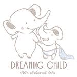 ของใช้เด็กเตรียมคลอด ผ้าห่อตัวเด็กแรกเกิด ชุดเด็กอ่อน ผ้าเช็ดตัวเยื้อไผ่ ผ้าห่มเด็ก ผ้ากันเปื้อน หมอนเมมโมรี่โฟมเด็ก หมอนเด็กลดอาการแหวะนม Logo